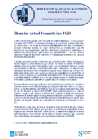 ESCENARIOS COMPETICIÓNS 19_20 (1) (1)