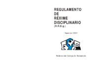 REGULAMENTO-REXIME-DISCIPLINARIO-FEDERACIÓN-GALEGA