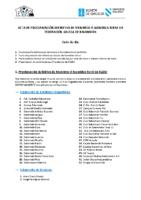 ACTA PROCLAMACIÓN DEFINITIVA MEMBROS ASEMBLEA XERAL FGBM 16-11-2018