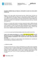 _AMPLIACIÓN DE AFOROS