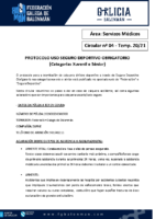 C4-SERVIZOS-MÉDICOS-PROTOCOLO-SEGURO-DEPORTIVO-SÉNIOR-E-XUVENIL