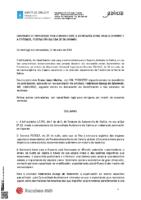 CONTRATO PATROCINIO XUNTA – MUNDIAL JUNIOR 2019