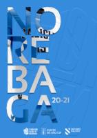 FGBM_NOREBA 2020-21