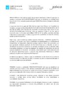 PROTOCOLO FISICOVID-DXTGALEGO