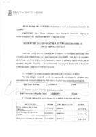 SUBVENCIÓN COPAS DEPUTACIÓN OURENSE 2019