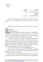 SUBVENCIÓN DEPUTACIÓN OURENSE – ESCOLAS 2019