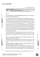 SUBVENCION DEPUTACIÓN PONTEVEDRA – ESCOLAS 2020
