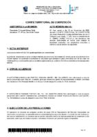 ACTA-Nº-01-TEMP-20-21