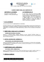 ACTA-Nº-02-TEMP-20-21