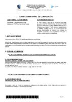 ACTA-Nº-03-TEMP-20-21