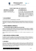 ACTA-Nº-04-TEMP-20-21