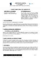 ACTA-Nº-05-TEMP-20-21