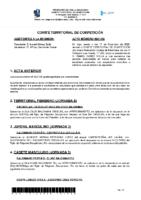 ACTA-Nº-06-TEMP-20-21