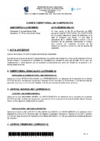 ACTA-Nº-07-TEMP-20-21