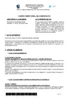 ACTA-Nº-08-TEMP-20-21