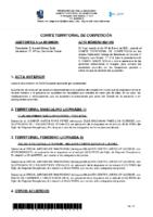 ACTA-Nº-09-TEMP-20-21