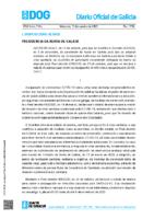 DOGA_ DECRETO 3_21_13 XANEIRO