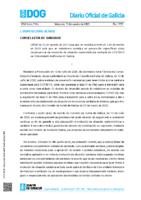 DOGA_ORDE_13 XANEIRO