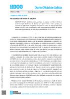 DOG_DECRETO_23 XANEIRO