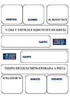 FGBM. FOLLA EXCLUSIÓN