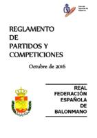 REGULAMENTO-PARTIDOS-E-COMPETICIONS-RFEBM