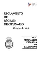 REGULAMENTO-RÉXIME-DISCIPLINARIO-RFEBM
