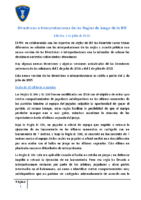 directrices_e_interpretaciones_de_las_reglas_de_juego_de_la_ihf_2019
