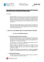 16_02_2021_GUIìA_SIMPLIFICADA_DXT-1