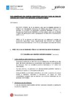 DOG 25-02-2021-GUIA-SIMPLIFICADA-DXT-2