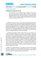 DOGA 15-02-2021 (1)