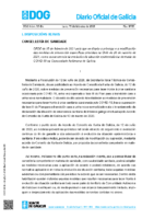 DOGA 15-02-2021 (2)