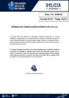 C02 – COMUNICACION INTERNA