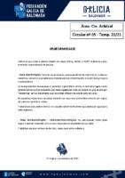C05 – UNIFORMIDADE COLECTIVO