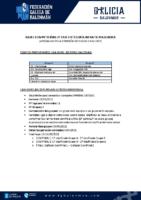 INFANTIL MASCULINO BASES COMPETICIÓN APROBADAS O 23-02-21