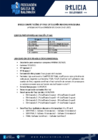 XUVENIL MASCULINA BASES COMPETICIÓN APROBADAS O 23-02-21