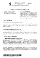 ACTA Nº 20 TEMP 20-21