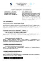 ACTA-Nº-02-TEMP-21-22