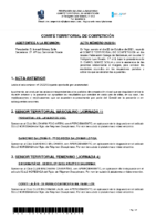 ACTA Nº 04 TEMP 21-22